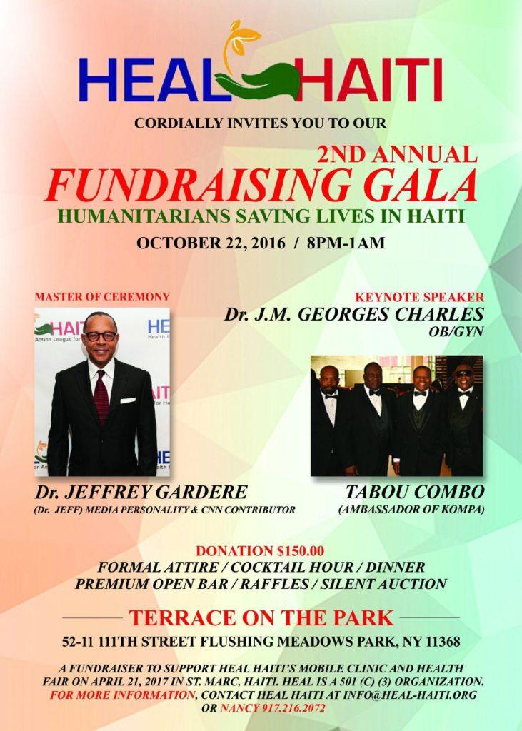 heal_haiti_2nd_annual_fundraising_gala_invitation_1474160831474