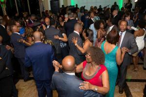 3rd Annual Fundraising Gala