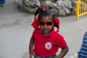 HEAL Haiti  2017 - Photographed by Solwazi Afi Olusola-164