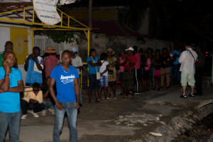 HEAL Haiti  2017 - Photographed by Solwazi Afi Olusola-57