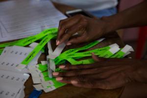 HEAL Haiti  2017 - Photographed by Solwazi Afi Olusola-84