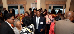 HEAL Haiti Annual Luncheon - Photo by Solwazi Afi Olusola 745