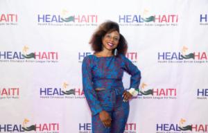 HEAL Haiti Gala 2018 - Photographed by Solwazi Afi Olusola-10