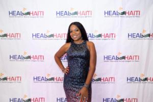 HEAL Haiti Gala 2018 - Photographed by Solwazi Afi Olusola-12