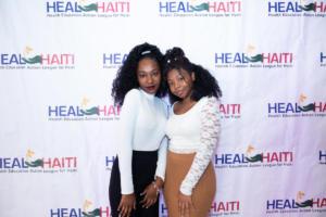HEAL Haiti Gala 2018 - Photographed by Solwazi Afi Olusola-14