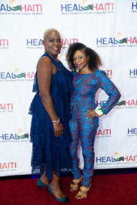 HEAL Haiti Gala 2018 - Photographed by Solwazi Afi Olusola-2