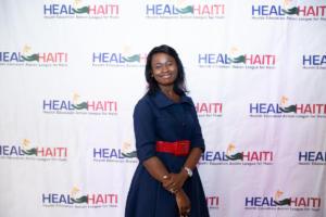 HEAL Haiti Gala 2018 - Photographed by Solwazi Afi Olusola-24