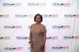 HEAL Haiti Gala 2018 - Photographed by Solwazi Afi Olusola-27
