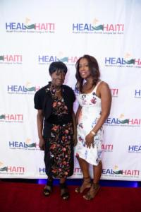 HEAL Haiti Gala 2018 - Photographed by Solwazi Afi Olusola-29