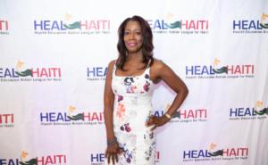 HEAL Haiti Gala 2018 - Photographed by Solwazi Afi Olusola-31