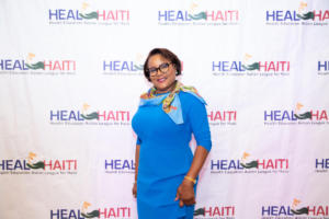 HEAL Haiti Gala 2018 - Photographed by Solwazi Afi Olusola-33