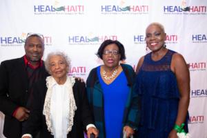 HEAL Haiti Gala 2018 - Photographed by Solwazi Afi Olusola-39