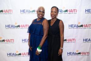 HEAL Haiti Gala 2018 - Photographed by Solwazi Afi Olusola-4