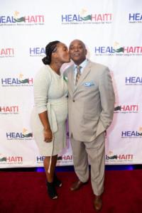 HEAL Haiti Gala 2018 - Photographed by Solwazi Afi Olusola-42