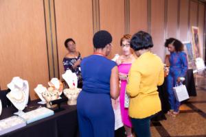 HEAL Haiti Gala 2018 - Photographed by Solwazi Afi Olusola-43
