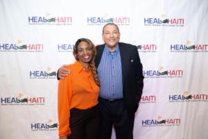 HEAL Haiti Gala 2018 - Photographed by Solwazi Afi Olusola-46