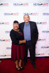 HEAL Haiti Gala 2018 - Photographed by Solwazi Afi Olusola-48