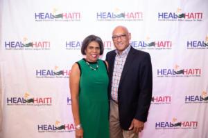 HEAL Haiti Gala 2018 - Photographed by Solwazi Afi Olusola-49