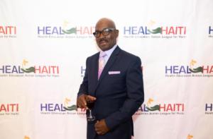 HEAL Haiti Gala 2018 - Photographed by Solwazi Afi Olusola-55