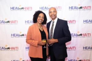 HEAL Haiti Gala 2018 - Photographed by Solwazi Afi Olusola-56