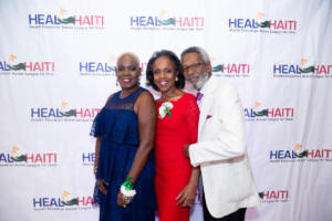 HEAL Haiti Gala 2018 - Photographed by Solwazi Afi Olusola-6