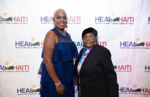 HEAL Haiti Gala 2018 - Photographed by Solwazi Afi Olusola-62