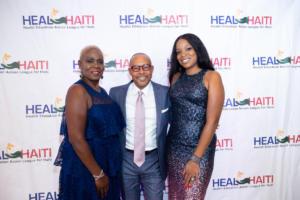 HEAL Haiti Gala 2018 - Photographed by Solwazi Afi Olusola-65