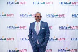 HEAL Haiti Gala 2018 - Photographed by Solwazi Afi Olusola-67