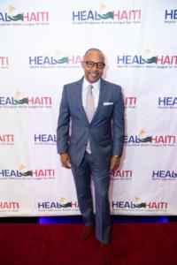 HEAL Haiti Gala 2018 - Photographed by Solwazi Afi Olusola-69