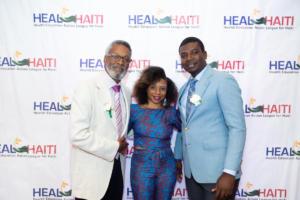 HEAL Haiti Gala 2018 - Photographed by Solwazi Afi Olusola-8