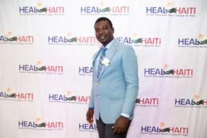 HEAL Haiti Gala 2018 - Photographed by Solwazi Afi Olusola-9